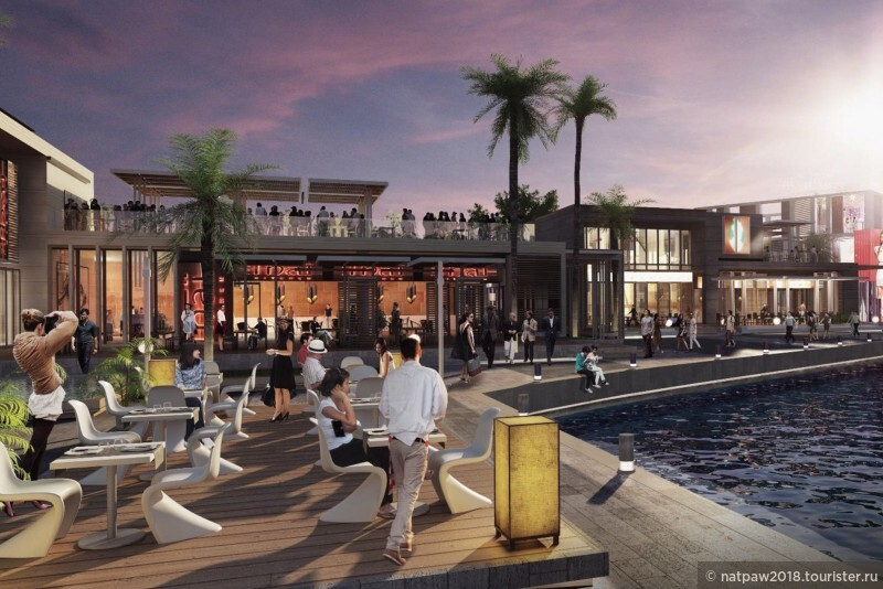 Дубай комплекс как снять квартиру дубае посуточно