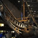 Корабль «Васа»