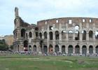 Colosseum.rome.arp.jpg