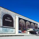 Первый театр в Новосибирске