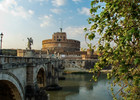 Castel_SantВґAngelo_-_Roma_(Mausoleo_de_Adriano).jpg