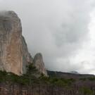 Скала Шаан-Кая