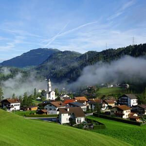 009 Graubuenden - Alpen.JPG