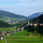 015 Surses-Tinizong - Alpen.JPG