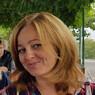Пашагич Ирина (IrinaPasagic)