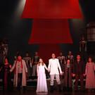 Театр оперетты Энгельса