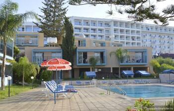На Кипре не исключают банкротства ряда отелей