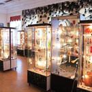 Музей ложки в Нытве