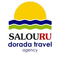 Эксперт SALOURU/ Dorada Travel agency (Doradatravel)