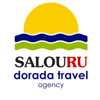 DORADA TRAVEL agency (Doradatravel)