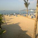 Пляж Масэ