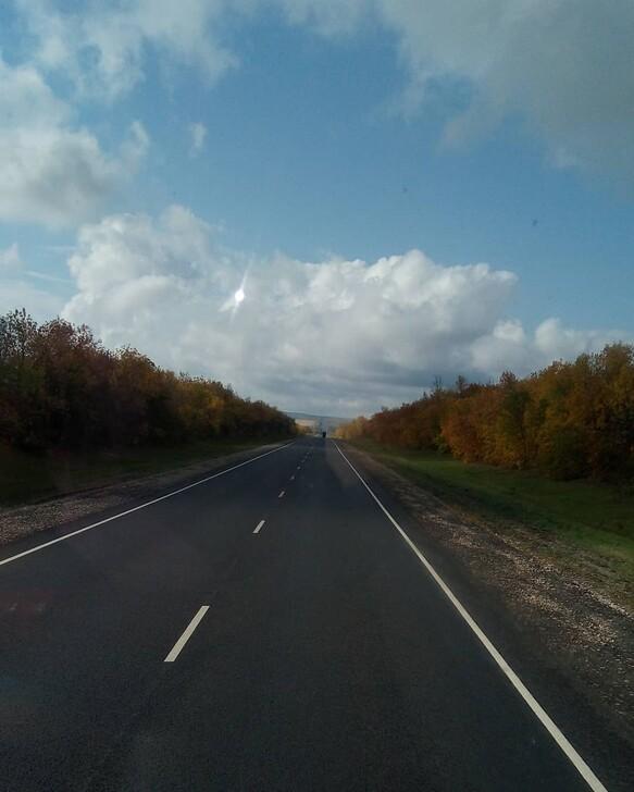 Как добраться из Стерлитамака до Стерлибашево