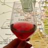 Эксперт BordeauxTours (BordeauxTours)