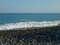 Пляж Спортинг