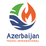 Эксперт Azerbaijan Travel International (ATI-Travel)