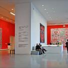 Парижский музей современного искусства