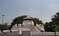 Форт Махакан