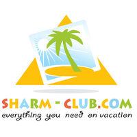 Sharm club excursions (sharmclubtravel)