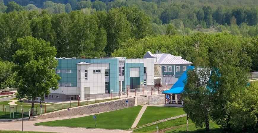Музей Титова