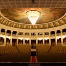 Театр оперы Улан-Удэ