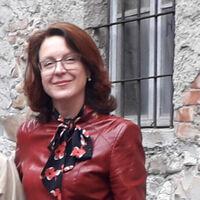 Эксперт Ольга Белова (Oparma)
