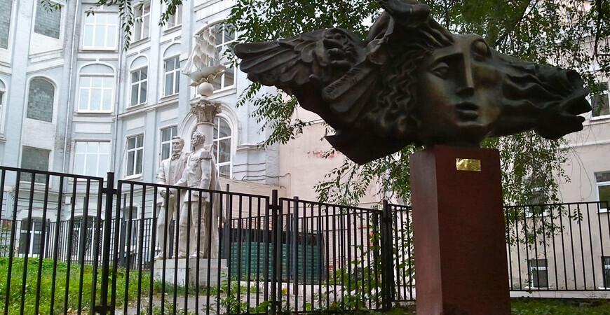 Дом-музей Бурганова
