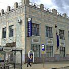 Театр Голодницкого