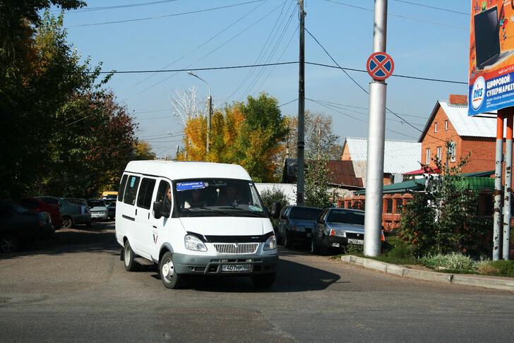 Как добраться из Киргиз-Мияков до Стерлитамака