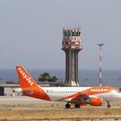 Аэропорт Палермо «Фальконе и Борселлино»