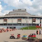Музыкальный театр Иваново