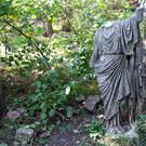 Археологический заповедник «Танаис»