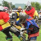 Фестиваль «Великий Болгар»