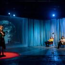 Один театр в Краснодаре