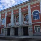 Кимрский театр драмы и комедии