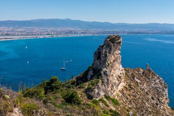 Автотуристов на Сардинии призвали не доверять картам Google