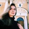 Терешкова Ксения (Tserashkova)