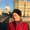 Турист Natalia Ptashchenko (Natalia_Ptashchenko)