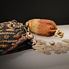 Музей истории и этнографии Сванети