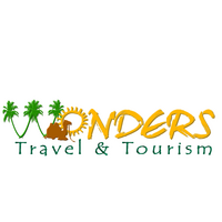 Эксперт WONDERS   Travel & Tourism (Wonders)