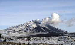 Ученые сообщили о прекращении извержения вулкана Эйяфьятлайокудль
