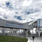 Аэропорт Триеста «Фриули Венеция Джулия»