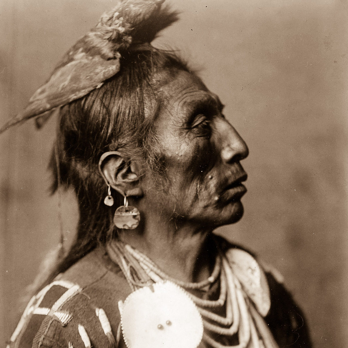 фото племен индейцев америки просто водить