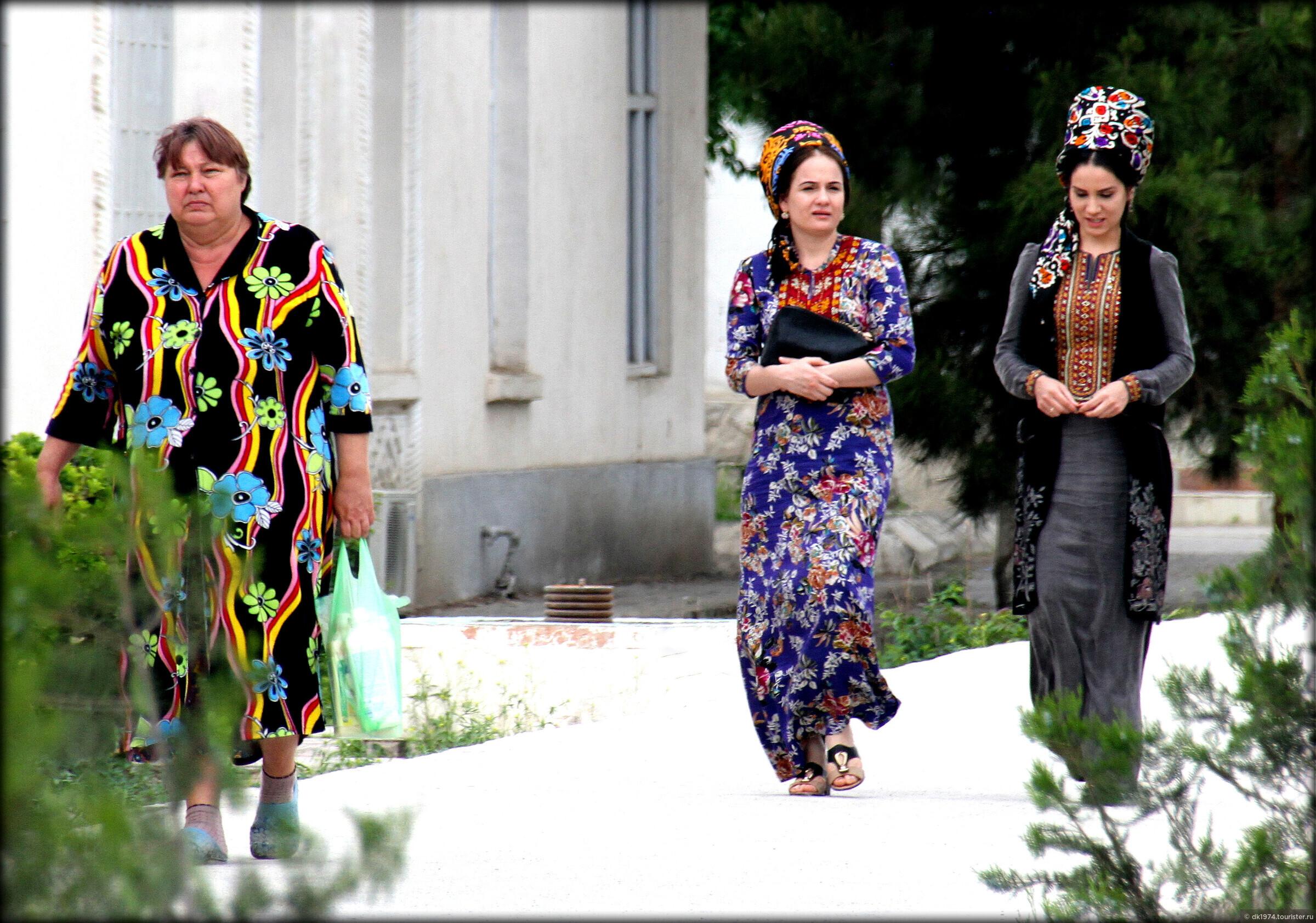 фото приколы туркменистан изображение вынимается