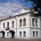 Минусинский театр