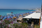Пляж Нептун