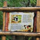 «Сафари Парк» в Краснодаре