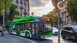 Туристов предупреждают о сбоях в работе транспорта в Милане