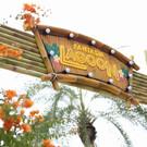 Аквапарк в Бангкоке Fantasia Lagoon Bangkae