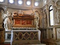 Кафедральный собор Святого Лаврентия в Трогире