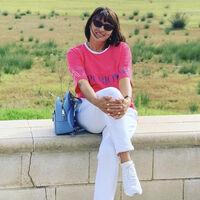 Эксперт Наталья Демуцкая (Natasha77)